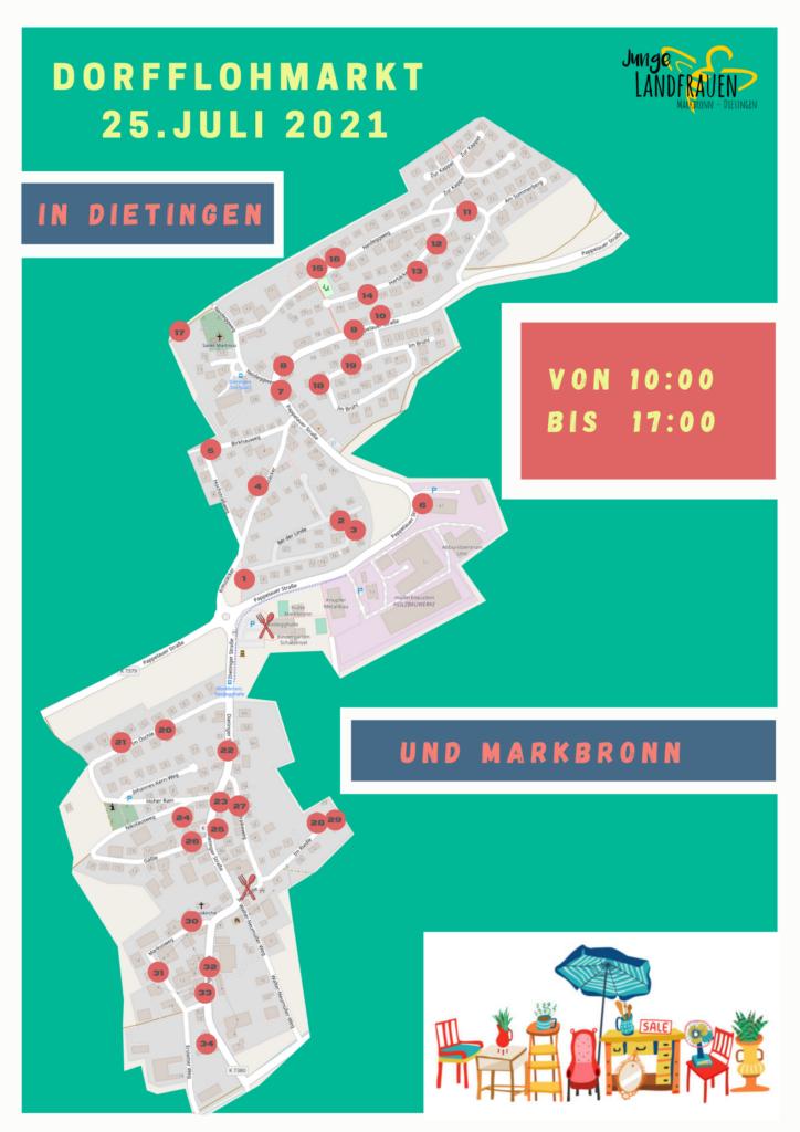 Dorfflohmarkt-Karte_Seite1